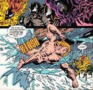 091 Eddie Brock Naked - --Him!