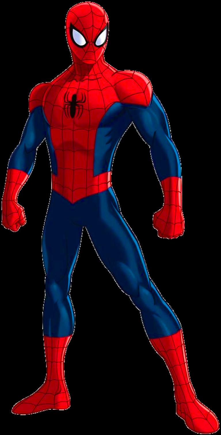 Peter Parker (Earth-12041)   Spider-Man Wiki   FANDOM ...
