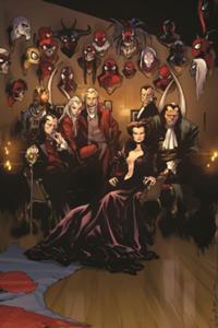 200px-Amazing Spider-Man Vol 3 12 Textless