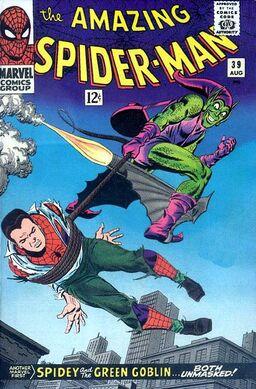 AmazingSpider-Man039 (1)