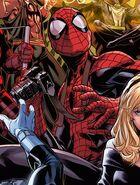 Ultimate Spider-Man3
