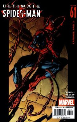 300px-Ultimate Spider-Man Vol 1 61