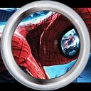 Plik:Badge-edit-5.png