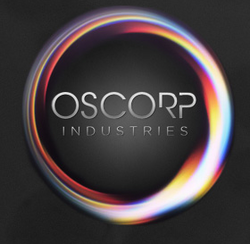 Oscorp (Earth-120703)