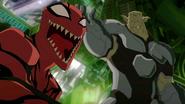 Carnage (episode)