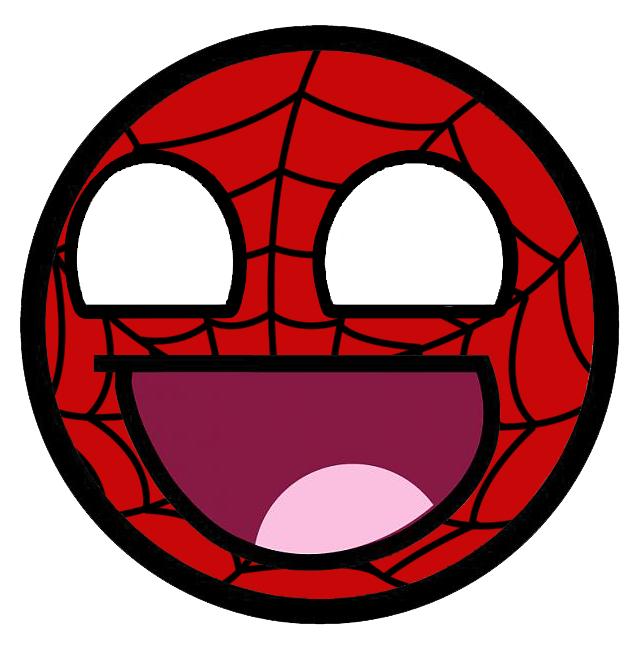 Image - Spider Man Awe...