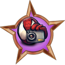 Plik:Badge-edit-0.png