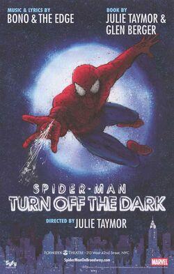 Spider-man-turn-off-the-dark-broadway-movie-poster-2011-1020697739