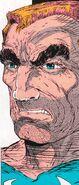 022 Eddie Brock - Venom