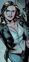 Katherine Kiernan (Earth-616)