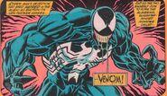 040 A Monster Called Venom