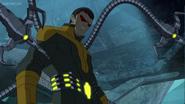 Doctor Octopus 17