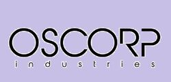 Oscorp industries by mrsteiners-d5ki5o3