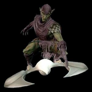 File:MUA2 Green Goblin.png