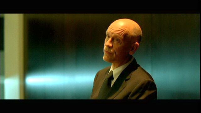 File:John Malkovich as Adrian Toomes in Spider-Man 4 (0003).jpg
