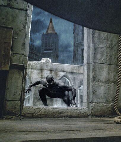 File:Tobey-maguire-in-una-scena-di-spider-man-3-39350.jpg