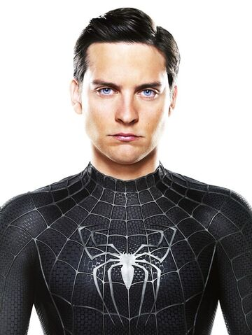 File:Una-foto-promo-di-tobey-maguire-per-spider-man-3-116733.jpg
