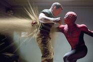 Thomas-haden-church-e-tobey-maguire-in-una-scena-di-spider-man-3-39349