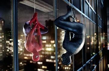 File:Tobey-maguire-in-una-scena-di-spider-man-3-39356.jpg