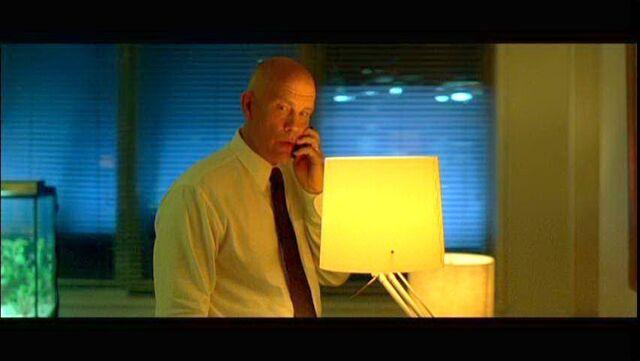 File:John Malkovich as Adrian Toomes in Spider-Man 4 (0004).jpg