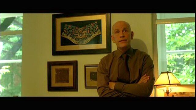 File:John Malkovich as Adrian Toomes in Spider-Man 4 (0002).jpg