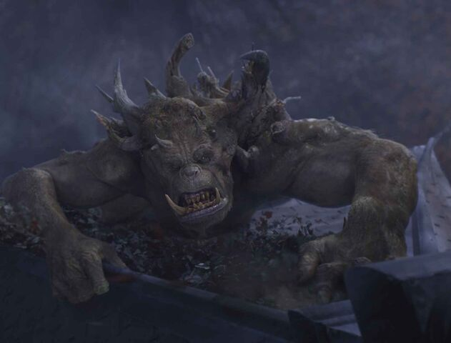File:The Ogre Mulgarath.jpg