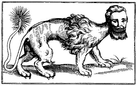File:Manticore.jpg