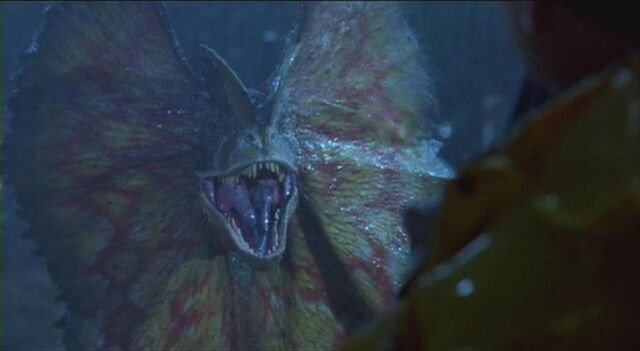 File:Dilophosaurus (Jurassic Park).jpg