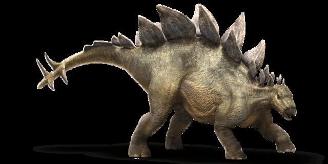 File:Stegosaurus-detail-header.png