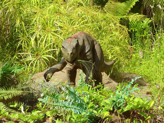 File:JP psittacosaurus.jpg