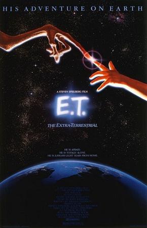 E t the extra terrestrial ver3
