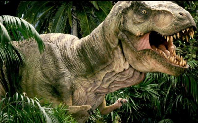 File:Tyrannosaurbuckanimatronic.png