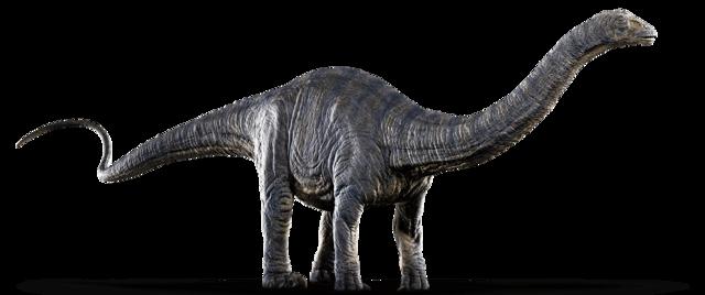 File:Apatosaurus.png