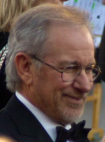 File:Steven Spielberg 2011 AA.jpg