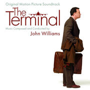 John-Williams-The-Terminal-Soundtrack-from-the-Motion-Picture