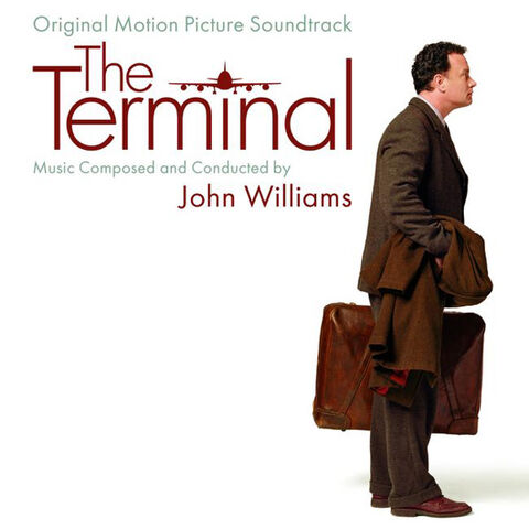 File:John-Williams-The-Terminal-Soundtrack-from-the-Motion-Picture.jpg