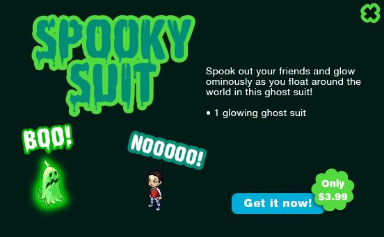 File:Spooky Suit.PNG