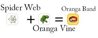 Sw.OrganaBand