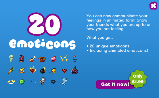 File:20 Emotions.PNG