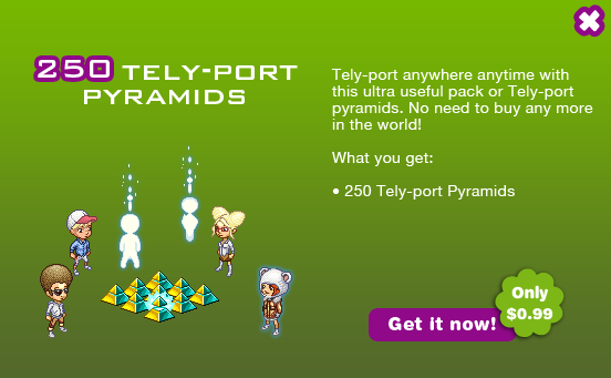 File:250 Tely-Port Pyramids.PNG