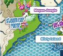 Meyan Jungle
