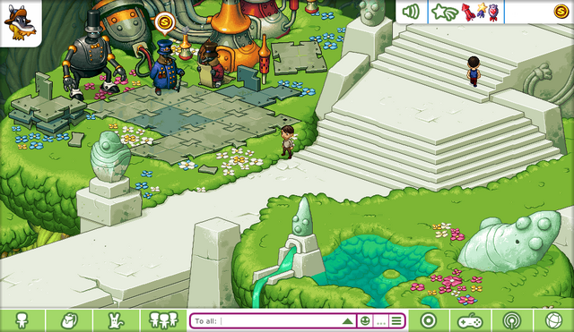 File:Temple Gardens.PNG