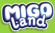 Migoland logo