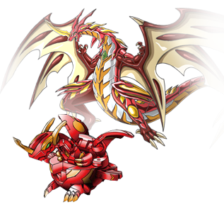File:Neo dragonoid.png