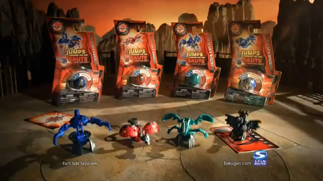 File:Spin Master Wiki - Bakugan Sky Raiders Out n stores now!.png