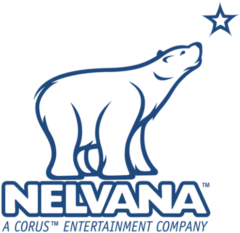 File:Nelvana Logo.png