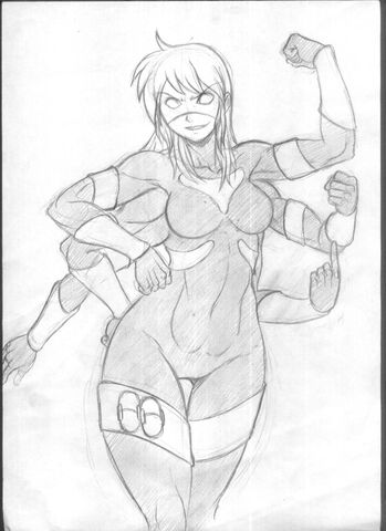 File:New costume by KrazyKrow.jpg