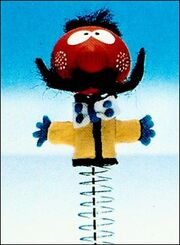 Zebedee-had-the-same-idea