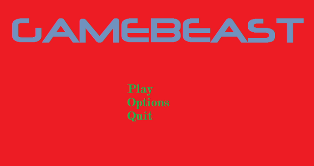 File:Gamebeast.png