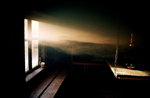 File:Dark Sauna 2.png